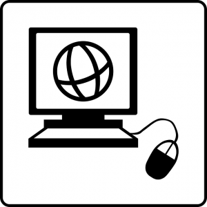 guadagnare con internet legalmente