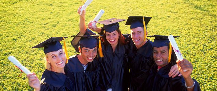 diploma-per-adulti-roma