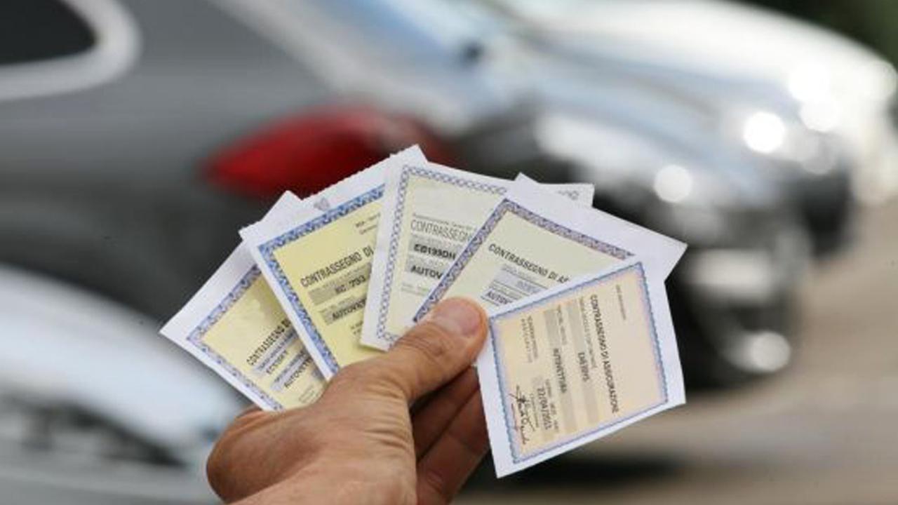 assicurazione-moto-online