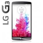 LG G3: lo smartphone che ha conquistato il mondo