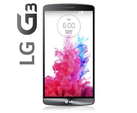miglior smartphone casa LG