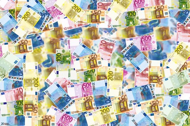 banca carige e i prestiti personali