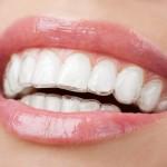 Cliniche odontoiatriche a Milano