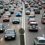 Le aziende di motori nel Lazio: quali sono?