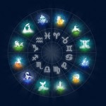 Caratteristiche dei segni zodiacali