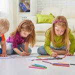 Stocchisti abbigliamento bambino: cosa fanno e come trovarli
