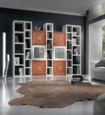 mobili da parete soggiorno