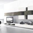 mobili da soggiorno moderni